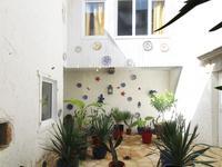 Maison à vendre à LUCQ DE BEARN en Pyrenees Atlantiques - photo 3