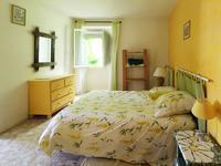 Maison à vendre à LUCQ DE BEARN en Pyrenees Atlantiques - photo 7