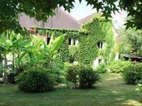 Maison à vendre à LUCQ DE BEARN en Pyrenees Atlantiques - photo 2