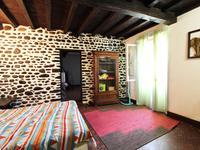 Maison à vendre à LUCQ DE BEARN en Pyrenees Atlantiques - photo 6