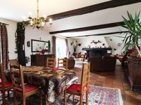 Maison à vendre à LUCQ DE BEARN en Pyrenees Atlantiques - photo 4