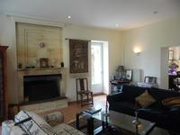 French property for sale in BOURG, Gironde - €358,700 - photo 5