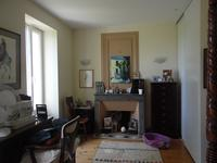 French property for sale in BOURG, Gironde - €358,700 - photo 9