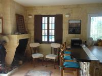 French property for sale in BOURG, Gironde - €358,700 - photo 7