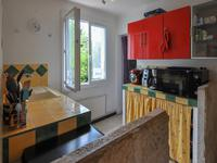 French property for sale in CERESTE, Alpes de Hautes Provence - €220,000 - photo 5