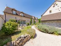 French property, houses and homes for sale inLEVERNOISCote_d_Or Bourgogne