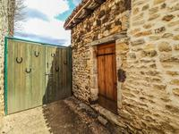 French property for sale in EPENEDE, Charente - €38,500 - photo 10