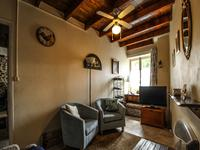 French property for sale in EPENEDE, Charente - €38,500 - photo 4