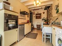 French property for sale in EPENEDE, Charente - €38,500 - photo 3