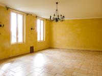 French property for sale in LA REOLE, Gironde - €295,000 - photo 5