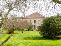 French property for sale in LA REOLE, Gironde - €295,000 - photo 1