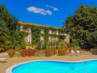 houses and homes for sale inTONNEINSLot_et_Garonne Aquitaine