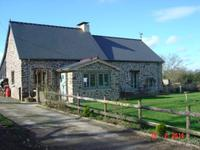 French property, houses and homes for sale inLE MESNIL AMANDManche Normandy