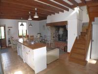 French property for sale in TESSY SUR VIRE, Manche - €189,000 - photo 3