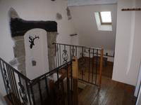French property for sale in TESSY SUR VIRE, Manche - €189,000 - photo 5