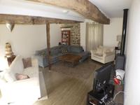French property for sale in TESSY SUR VIRE, Manche - €189,000 - photo 4