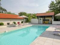 French property for sale in TOUZAC, Lot - €485,000 - photo 4