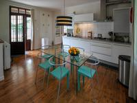 French property for sale in TOUZAC, Lot - €485,000 - photo 5