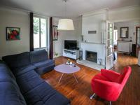 French property for sale in TOUZAC, Lot - €485,000 - photo 6
