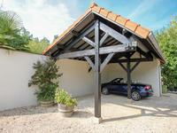French property for sale in TOUZAC, Lot - €485,000 - photo 10