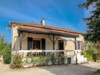 French property for sale in TOUZAC, Lot - €399,000 - photo 4