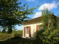 French property for sale in ECURAS, Charente - €149,003 - photo 10