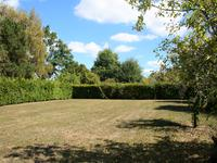 French property for sale in ECURAS, Charente - €149,003 - photo 5