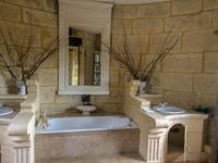 French property for sale in ANNESSE ET BEAULIEU, Dordogne - €954,000 - photo 5