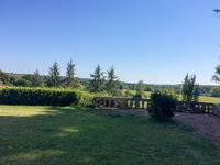 French property for sale in ANNESSE ET BEAULIEU, Dordogne - €954,000 - photo 10