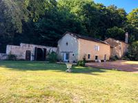 French property for sale in ANNESSE ET BEAULIEU, Dordogne - €954,000 - photo 6