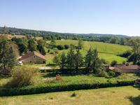 French property for sale in ANNESSE ET BEAULIEU, Dordogne - €954,000 - photo 3