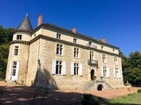 French property for sale in ANNESSE ET BEAULIEU, Dordogne - €954,000 - photo 9