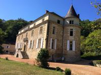French property for sale in ANNESSE ET BEAULIEU, Dordogne - €954,000 - photo 7