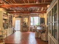 French property, houses and homes for sale inMEOUNES LES MONTRIEUXVar Provence_Cote_d_Azur