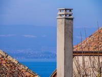Appartement à vendre à NERNIER en Haute Savoie - photo 2