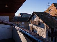 Appartement à vendre à NERNIER en Haute Savoie - photo 3