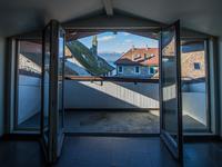Appartement à vendre à NERNIER en Haute Savoie - photo 4
