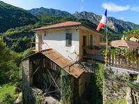 French property for sale in ST JEAN LA RIVIERE, Alpes Maritimes - €577,000 - photo 6