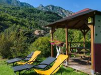 French property, houses and homes for sale inST JEAN LA RIVIEREAlpes_Maritimes Provence_Cote_d_Azur