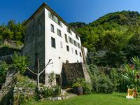 French property for sale in ST JEAN LA RIVIERE, Alpes Maritimes - €577,000 - photo 7
