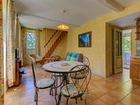 French property for sale in ST JEAN LA RIVIERE, Alpes Maritimes - €577,000 - photo 10