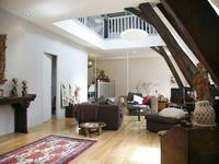 appartement à vendre à DIJON, Cote_d_Or, Bourgogne, avec Leggett Immobilier