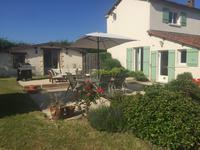 French property for sale in ST HILAIRE DE VOUST, Vendee - €162,000 - photo 2