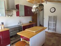 French property for sale in ST HILAIRE DE VOUST, Vendee - €162,000 - photo 5