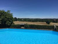 French property for sale in ST HILAIRE DE VOUST, Vendee - €162,000 - photo 9