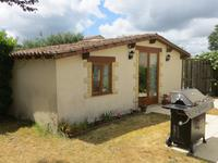 French property for sale in ST HILAIRE DE VOUST, Vendee - €162,000 - photo 7