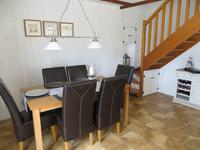 French property for sale in ST HILAIRE DE VOUST, Vendee - €162,000 - photo 4