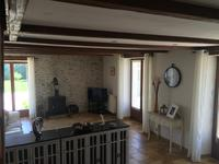 French property for sale in ST HILAIRE DE VOUST, Vendee - €162,000 - photo 3