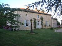 French property, houses and homes for sale inST VINCENT LA CHATREDeux_Sevres Poitou_Charentes