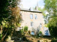 French property, houses and homes for sale inST MARS DU DESERTMayenne Pays_de_la_Loire